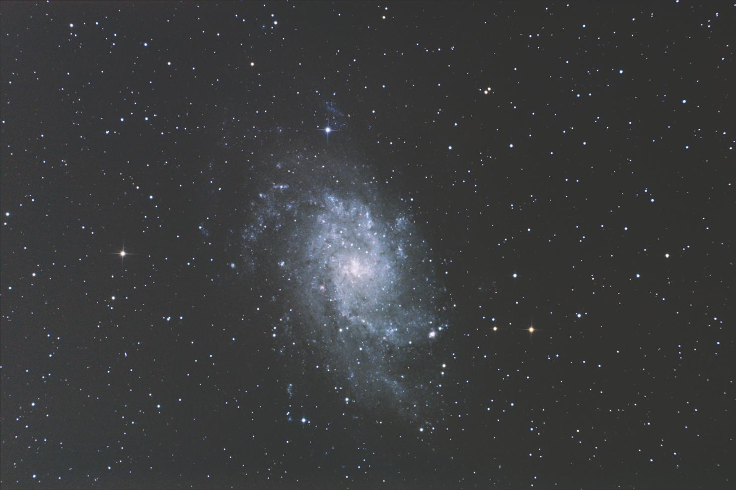 M33comb