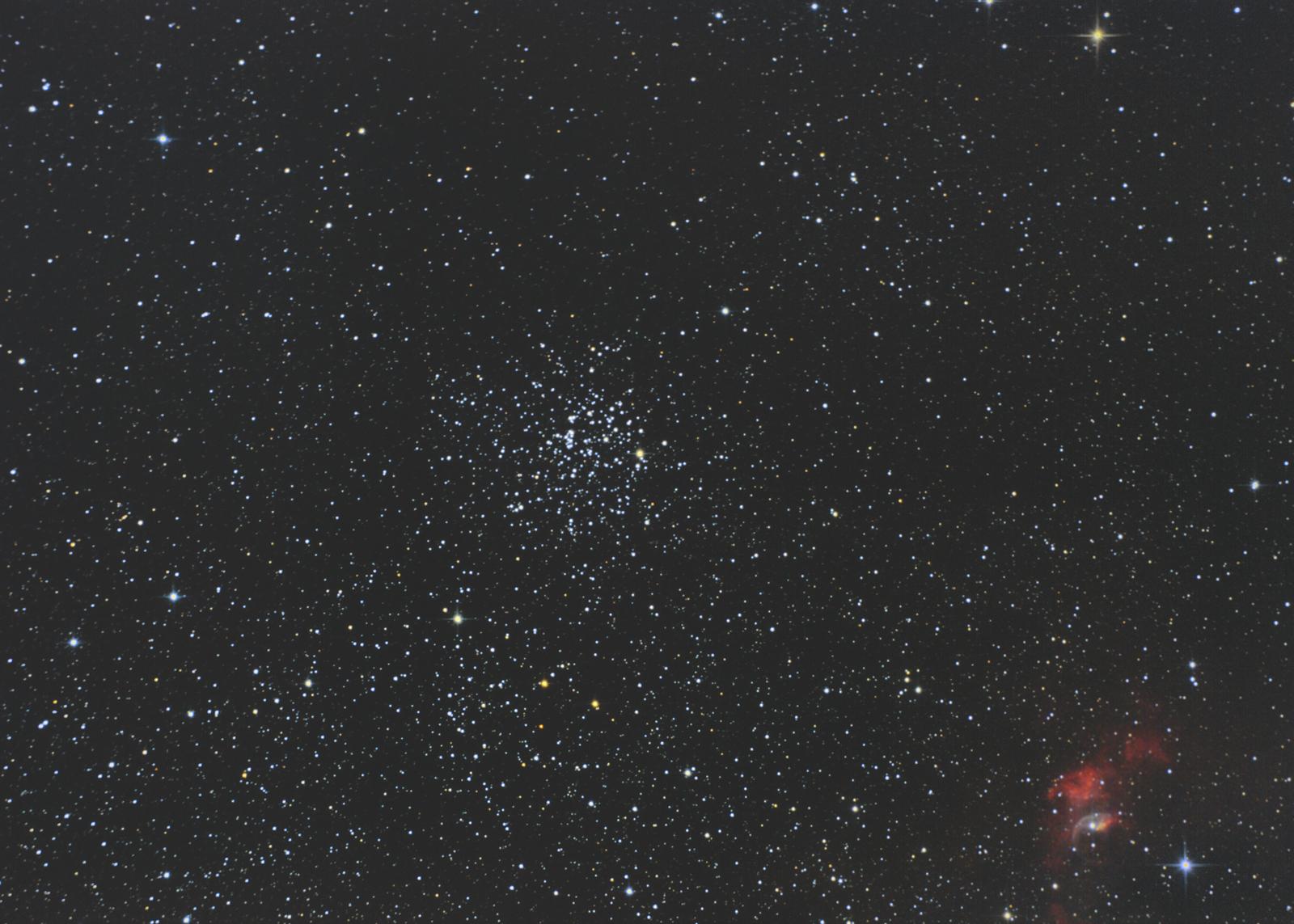 M52comf