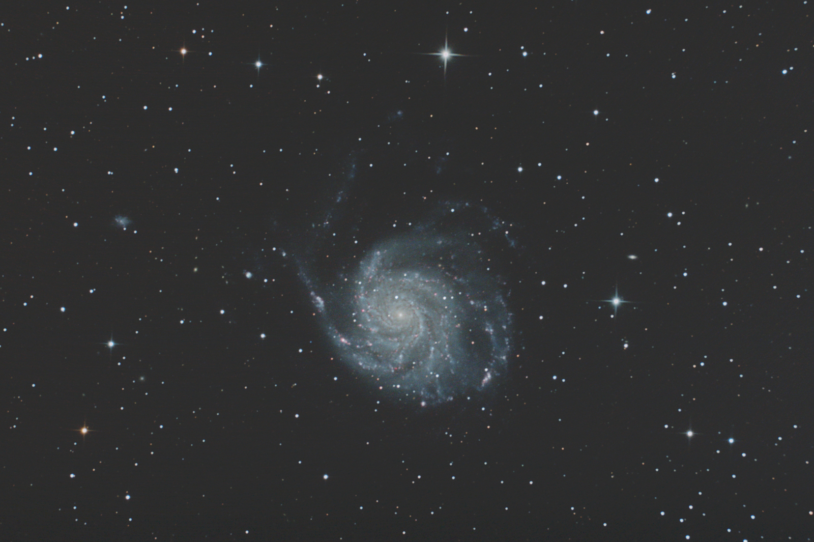M101all3