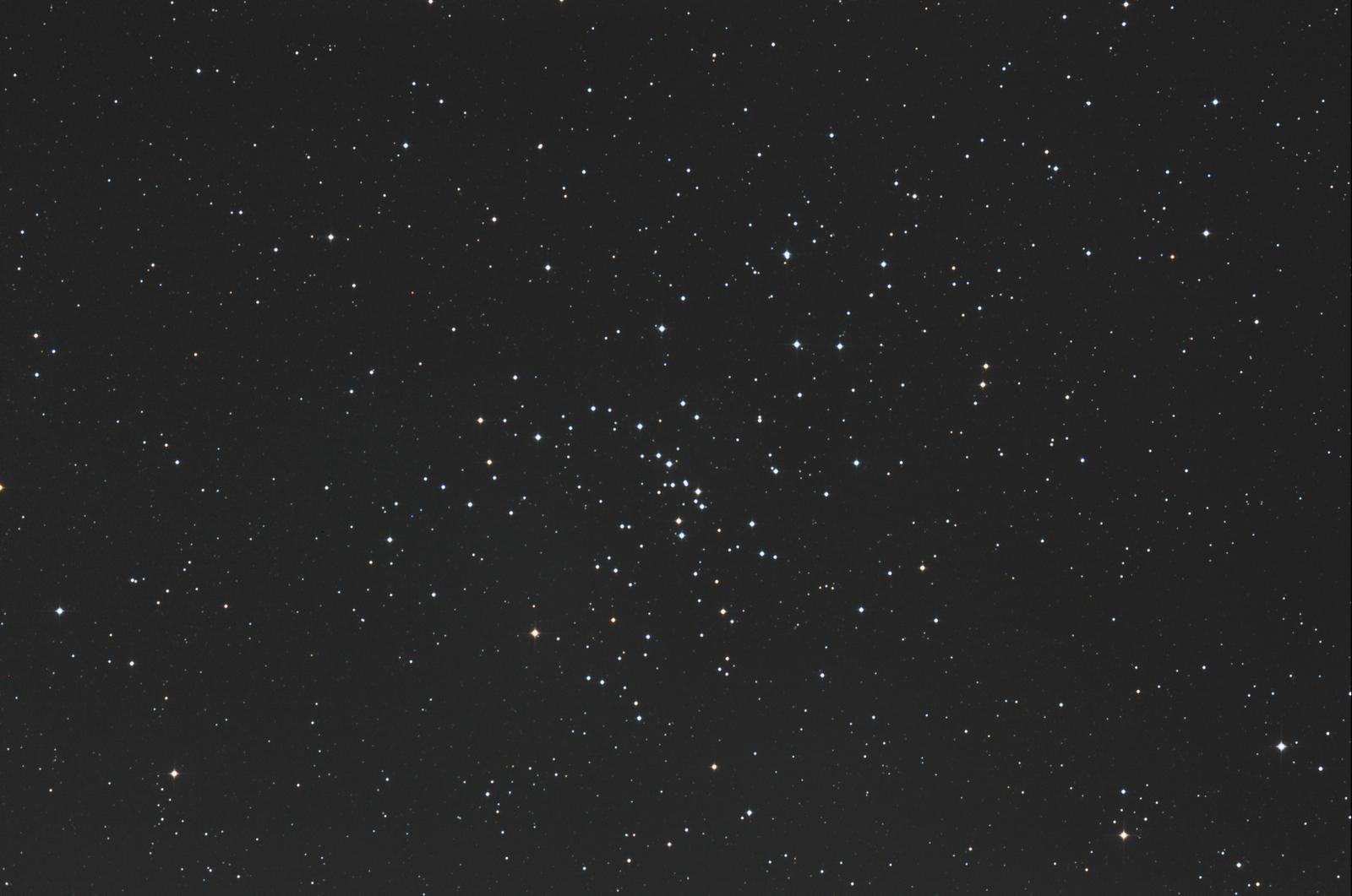 M48_02dg