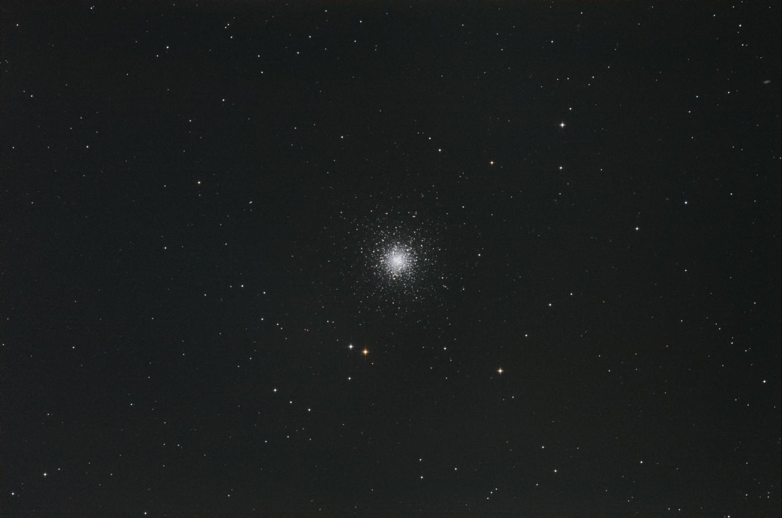M53_fase2