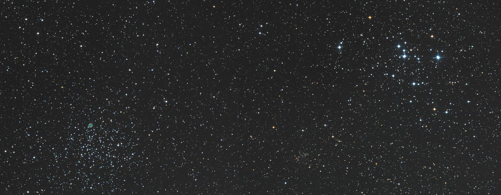 M46_m47