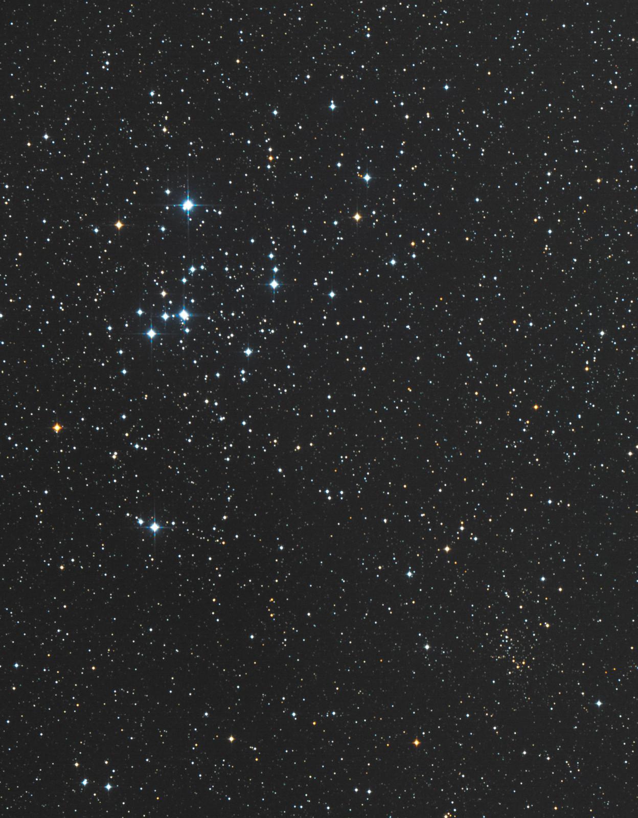 M46_m47_web_01