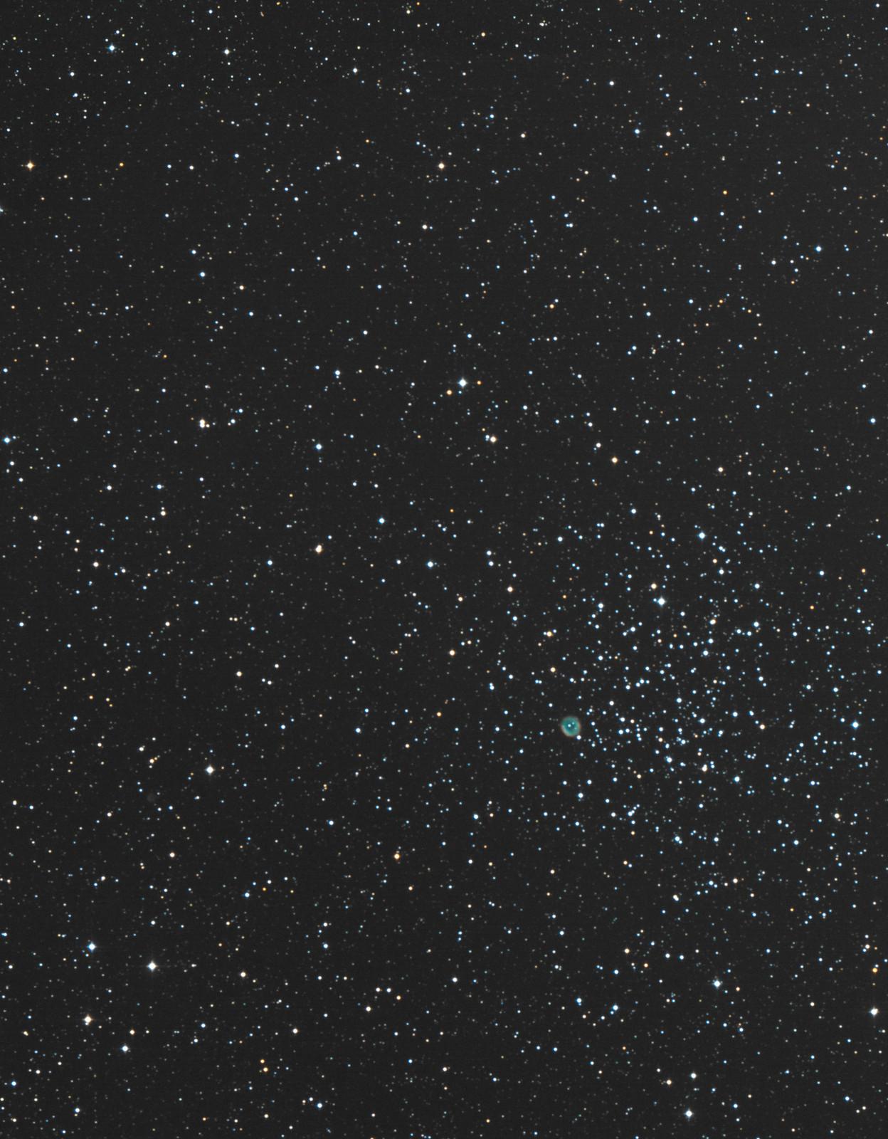 M46_m47_web_02