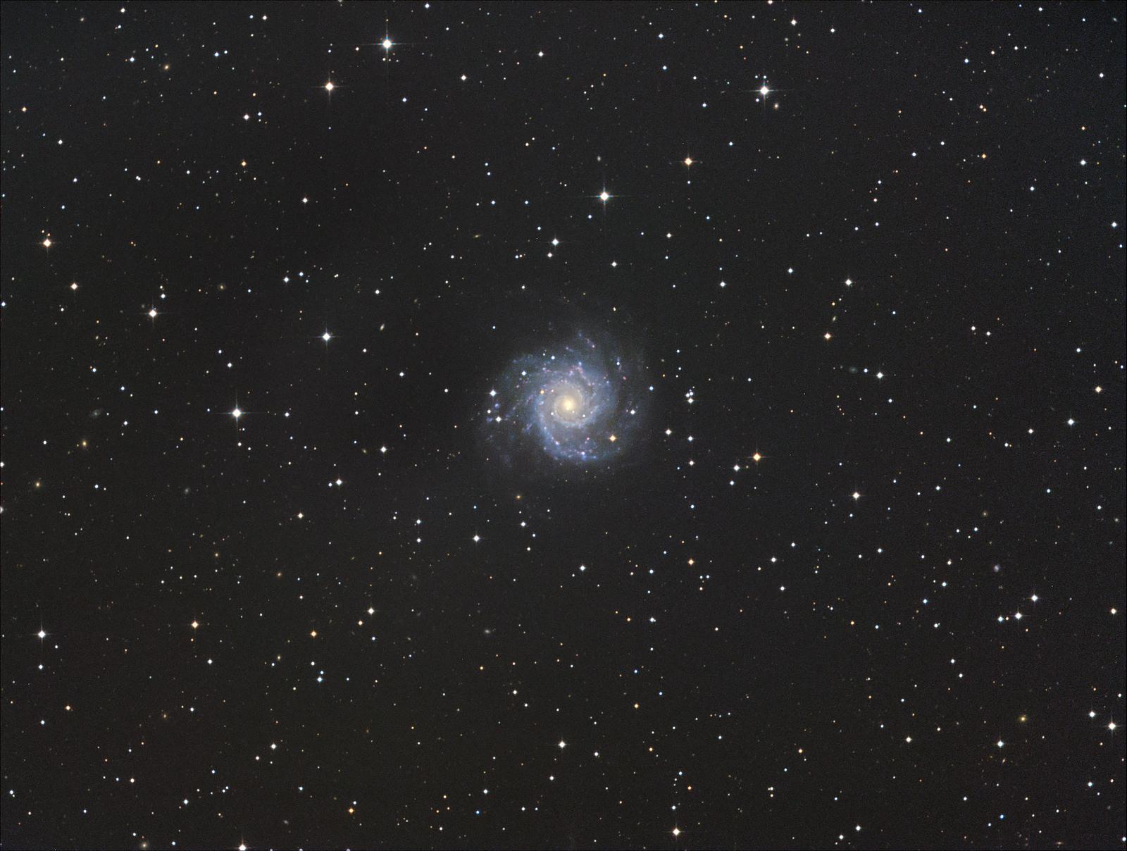 M74_ph2
