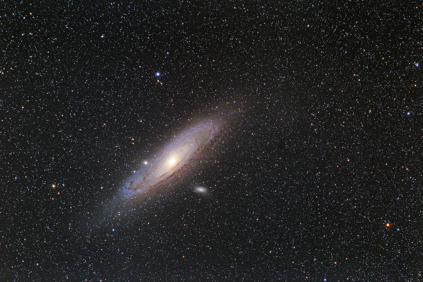 M31_web_2