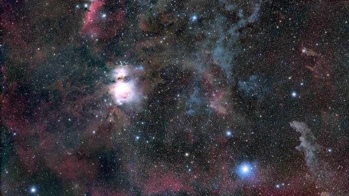 Orion04web